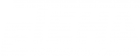 logo-teha-engineering-gmbh