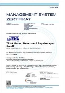 vorschau-zertifikat-scc-2011