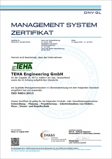 vorsschau-zertifikat-iso-9001-2015