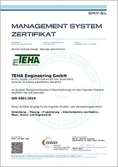 zertifikat-vorschau-din-iso-9001-2015